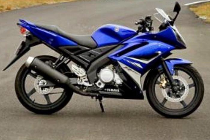 GHC offer discount 48% for Rental of Motorcycles (one