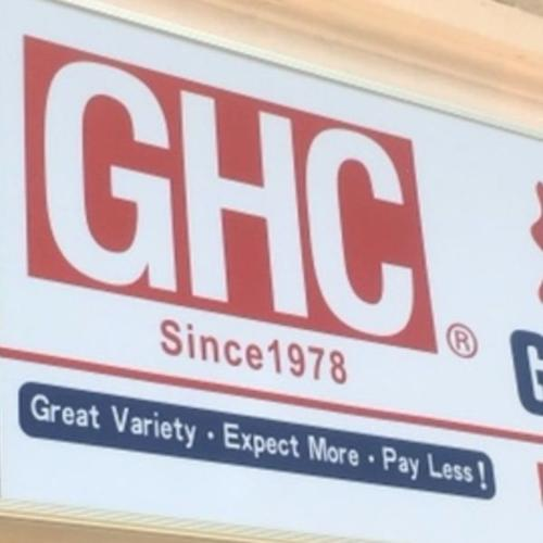 GHC provide :--- Scrap service for your used motorbike