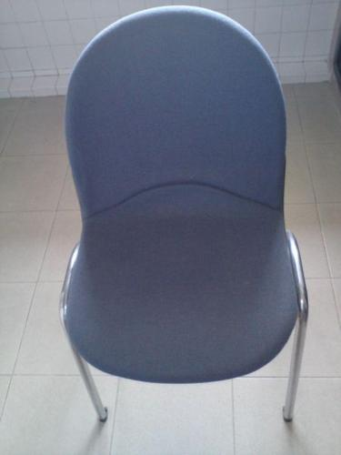 Good Quality Chair In EXCELLENT Condition - $50 each