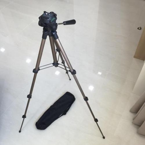 GRAB NOW BEFORE GONE! STEIN ZEISER SZ-01 TRIPOD for
