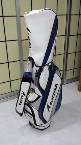 Great Condition Golf Cart Bag for Sale