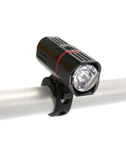 Guee SOL 300 Lumens front light
