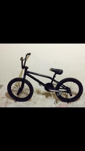 Haro bicycle for sale