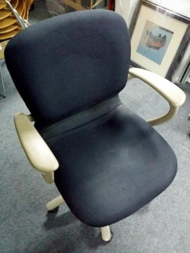 Haworth Office Chair for Sale - Used