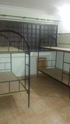 HDB Room Rental: Blk 115 Bedok North Road 1 Bedrooms