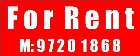 HDB Room Rental: Blk 708 Bedok North Road 2 Bedrooms