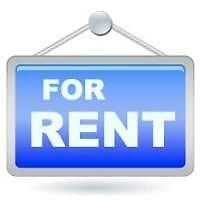 HDB Room Rental: Masterbed rm with aircon at blk 109