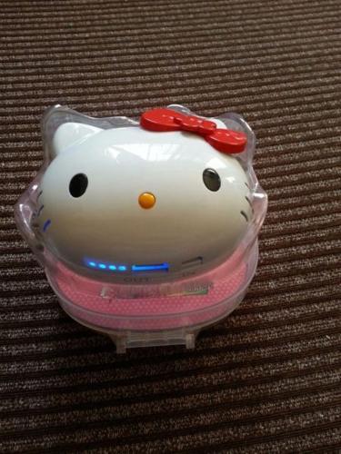 Hello Kitty Power Bank 12000 mAh