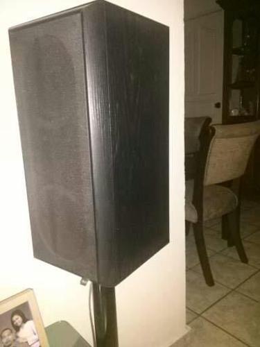 Hi-End Speakers for Sale