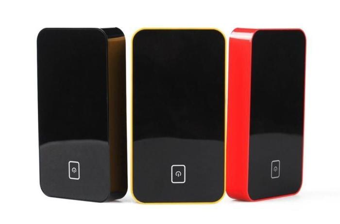 High Quality Powerbank for iphone / Samsung mobile