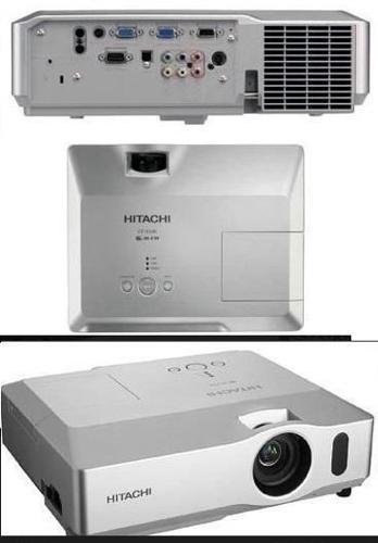 Hitachi CPX 300 projector for sale