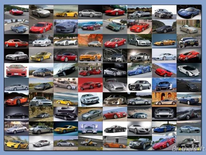 Honda-(BUY ALL CARS)-97799157 Alan