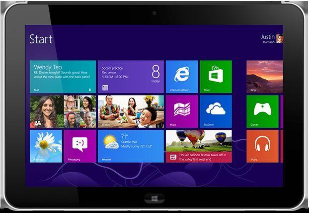HP Elitepad Selling at a cheaper price than retail!