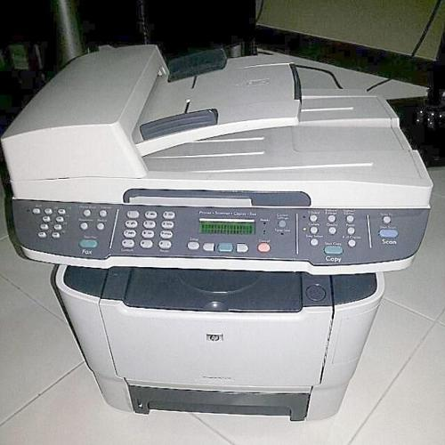 HP LASERJET M2727NF SCAN WINDOWS 8.1 DRIVER DOWNLOAD