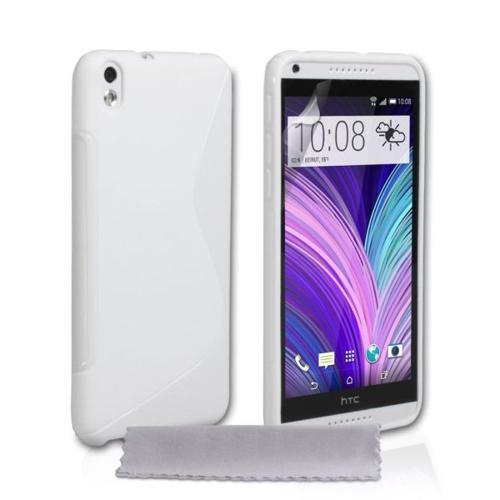 HTC Desire 816 - New Sealed box