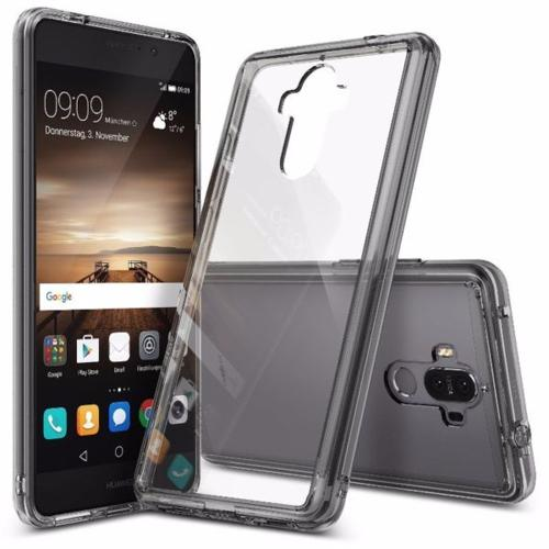HUAWEI MATE 9) RINGKE FUSION SERIES CASE CASING COVER