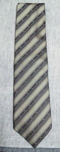 Hugo Boss Men's Tie