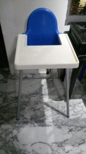 Ikea Baby High Chair For Sale For Sale In Ang Mo Kio Avenue 1