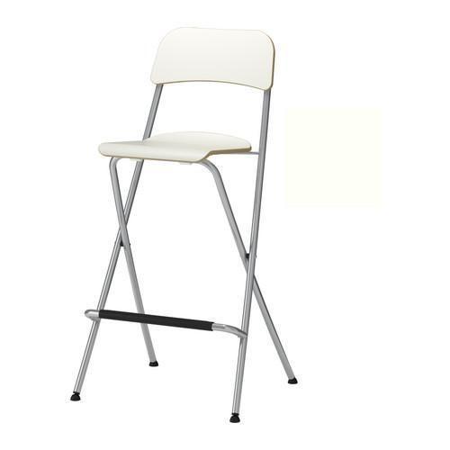 IKEA Bar Table+ 2 Chair Set $170-> $80