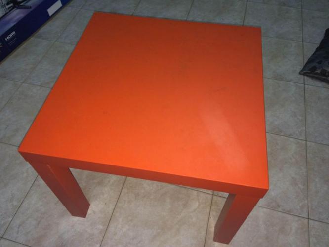 IKEA Coffe Table