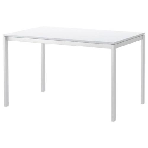 IKEA Dining Table and Ikea Coffee table for SALE!