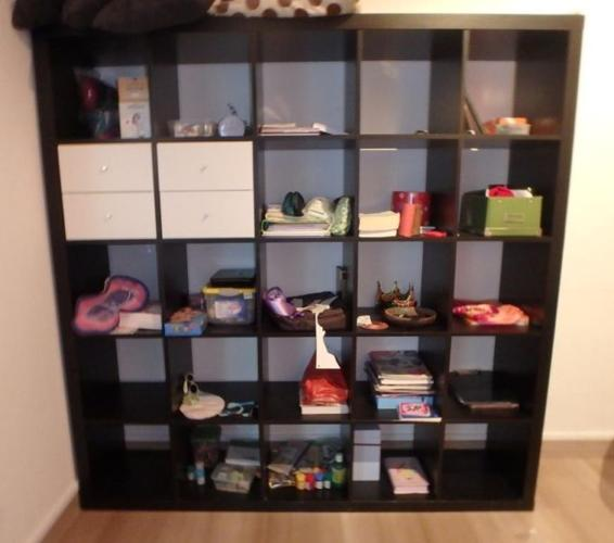 Ikea Expedit Bookshelf For Sale In Holland Hill West