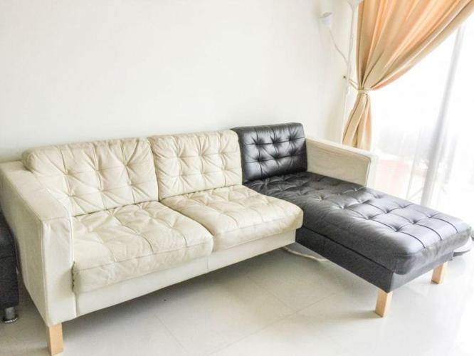 Ikea Karlsfors Lounge Sofa