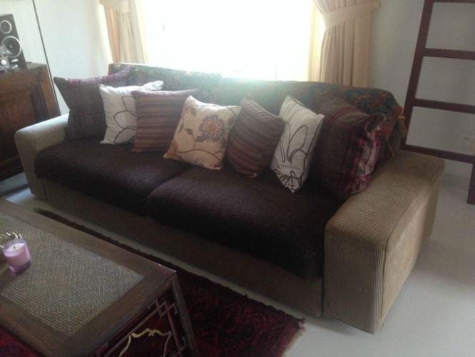 Ikea Kivik Sofa Bed 3 Seater For Sale In East Coast Road East