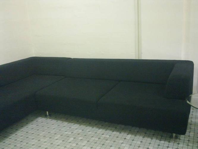 Expired ad price 275 share share on facebook share on twitter print bed mattress sale - L shaped couches ikea ...