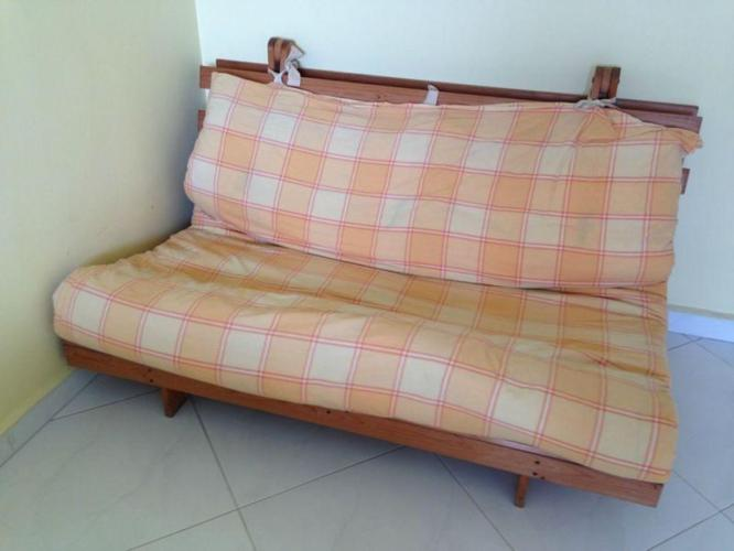 Ikea Sofa Bed ..on sale only $50