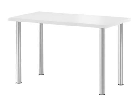 IKEA VIKA AMON and IKEA LACK SET