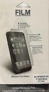 iPhone 5/S/C, iPad Air/Mini & Samsung Accessories