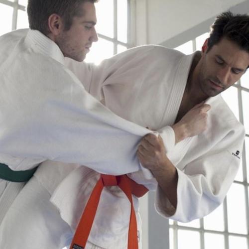 Judo Uniform for sale - brand new - 160-170