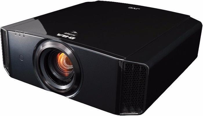 JVC projector DLA-X700 singapore,DLA-X700,JVC X700R,JVC