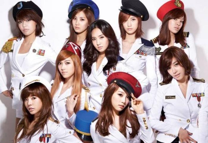 K-pop Taiwan Hong Kong Photo Album Autographs Cups