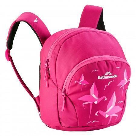 Kathmandu Skippet 8L Kids' Backpack