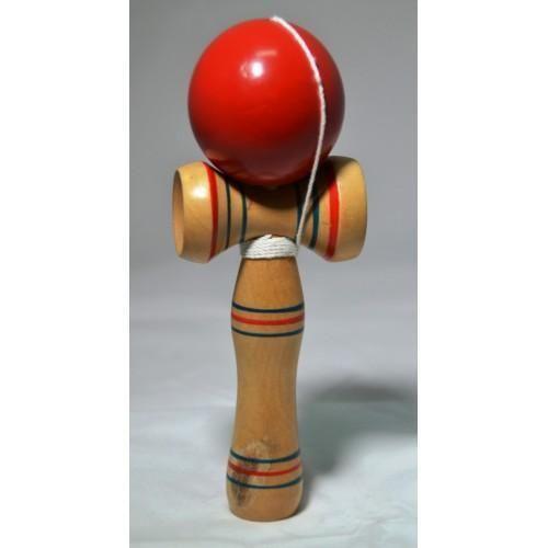 Kendama Wooden Ball