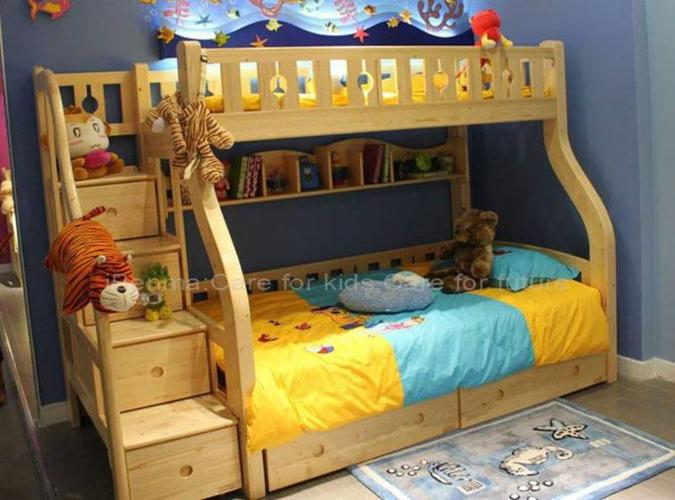 Childrens Bedroom Furniture For Sale Kids Furniture Bedroom Furniture Bunk Beds For Sale In Coleman