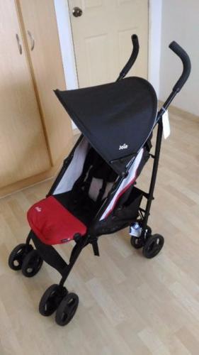 Kids Stroller/ Pram/ Buggy