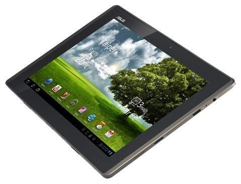 KitKat Android 4.4.1 Dual Window Tablet with detachable
