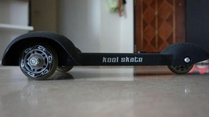 Koolskate Skateboard