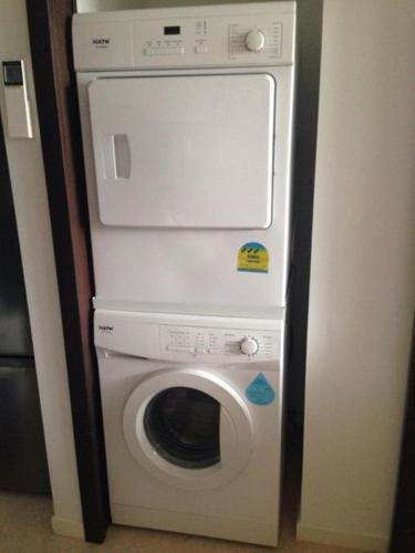 Kuche Washing Machine Kuche Dryer For Sale In Jalan Jurong Kechil
