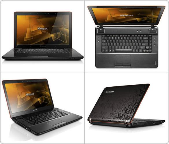WTS: Lenovo Ideapad Y560 (Great condition!)
