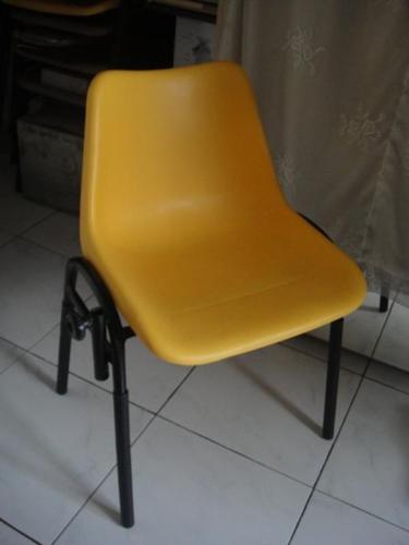 Like New - Stack Chair / Study Chair