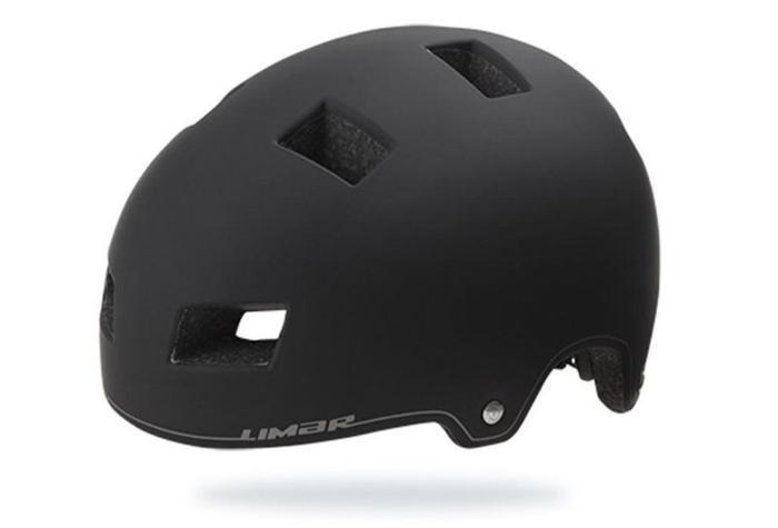 Limar 720 Freestyle Helmet