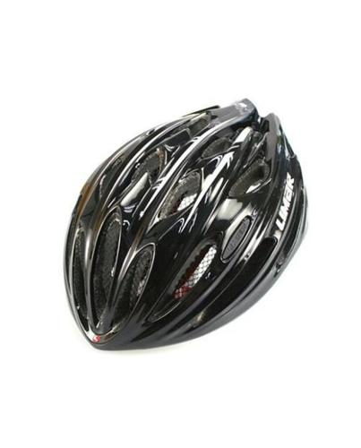 Limar 778 Superlight Helmet - Black