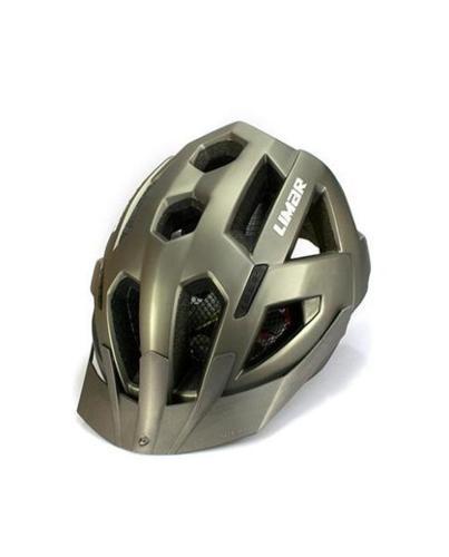Limar X-MTB Helmet (Grey)