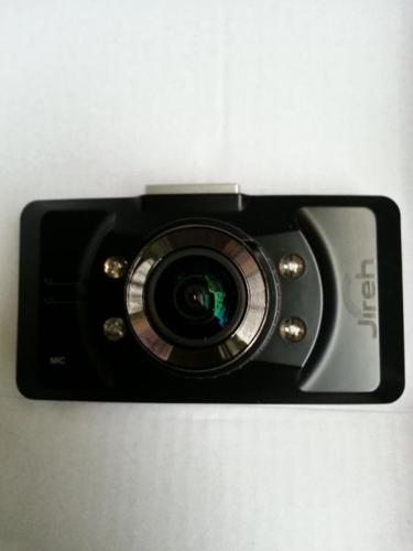 local brand compact car camera for sale