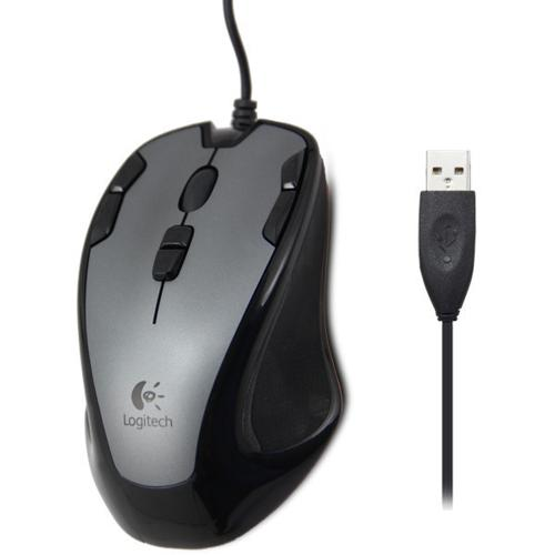 c98e607ba74 LOGITECH KEYBOARD MOUSE CAMERA ACCESSORIES BRAND NEW for Sale in ...