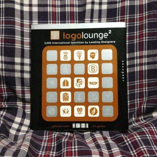 Logo Lounge 2